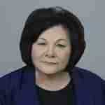 Joan Randell