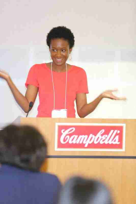 Factors contributing to the success of neve campbells career