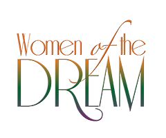 Women of the Dream