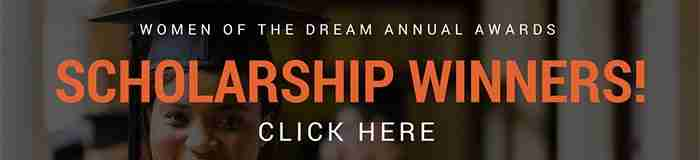 Scholarship Winners Link