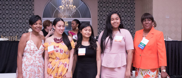 First-Annual-Scholarship-Gala-Featured-Image-4